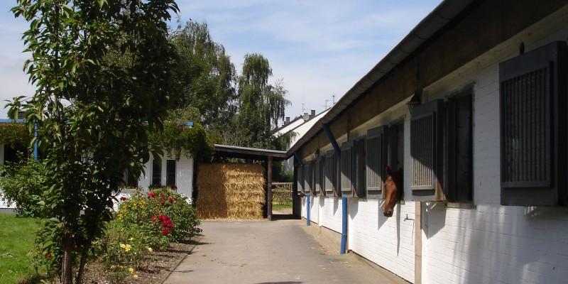 Innenhof3