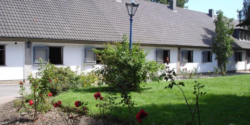 Innenhof4