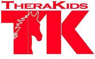 Therakids-Logo